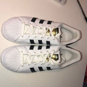 Don't wear them